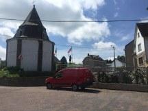 Lierneux, Liège Province, Belgium