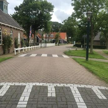 Allingawier, Friesland