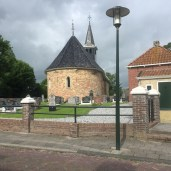 Exmorra, Friesland