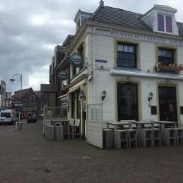 Sneek, Friesland
