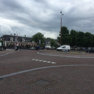 Sneek, Friesland
