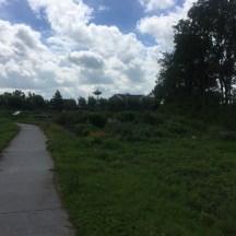 Oosterwierum, Friesland