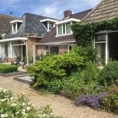 Holwerd, Friesland