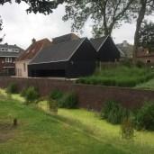 Assen, Drenthe