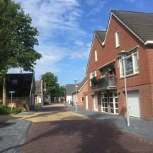 Hardenburg, Overijssel