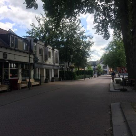 Grossel, Gelderland