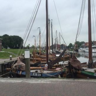 Elburg, Gelderland