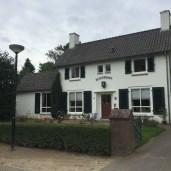 Bloemhof, Vierlingsbeek, North Brabant
