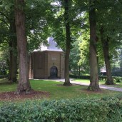 Nuenen, North Brabant