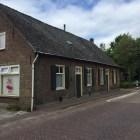 Liempde, Noord Brabant