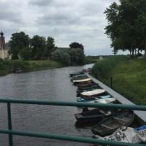 Dommel, Sint-Michielsgestel, Noord Brabant
