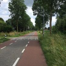 Uden, Noord Brabant