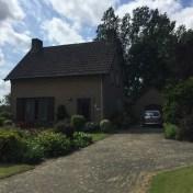Veghel, Noord Brabant