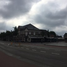 Reusel, Noord Brabant