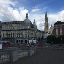 Antwerp, België