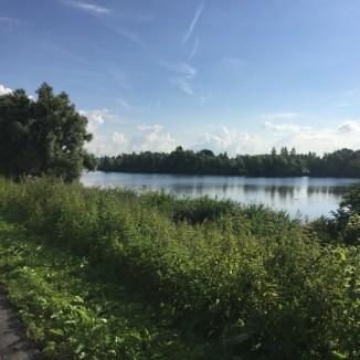 Waasmunster, Oost-Vlaanderen