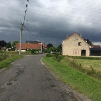 Lokeren, Oost-Vlaanderen