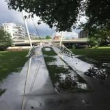 Kiezerpark, Gent, België