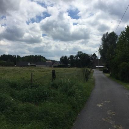 Gavere, Oost-Vlaanderen