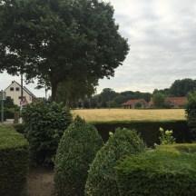 Lovendegem, Oost-Vlaanderen