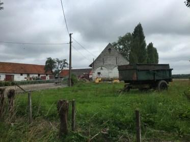 Oostkamp, West-Vlaanderen
