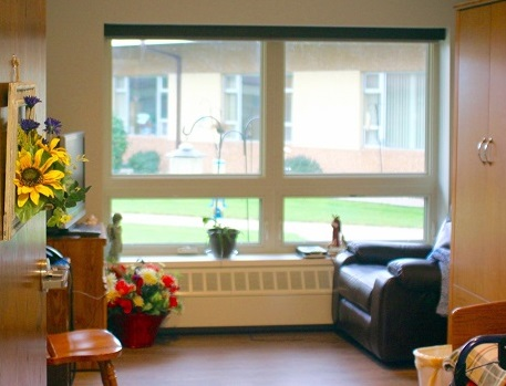 Four Winds Manor - Assisted Living