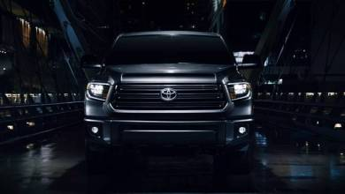 Photo of New 2022 Toyota Tundra Changes Some Features