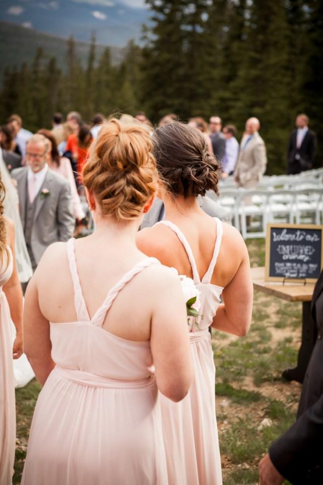 bridal – foushee salonspa