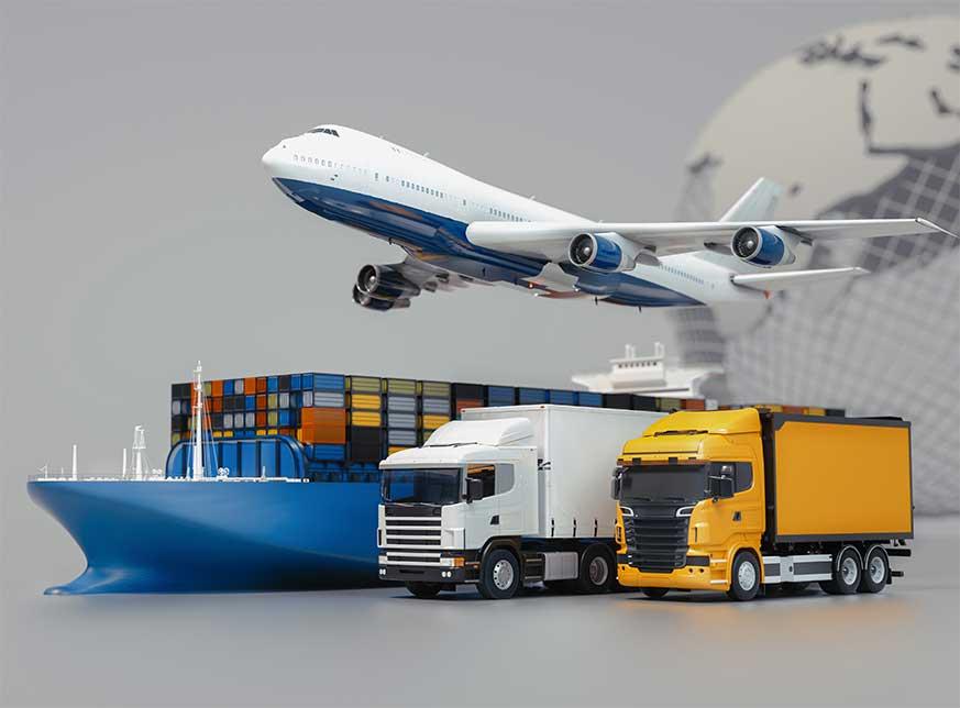transport maritime aerien terrestre dedouanementfousseni group