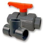 Chemtrol PVC