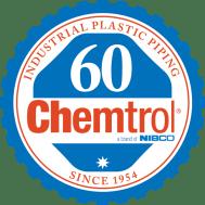 Chemtrol-60-Years
