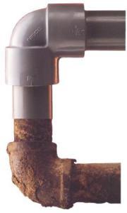 Chemtrol-Metal-Pipe