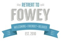 Retreat to Fowey