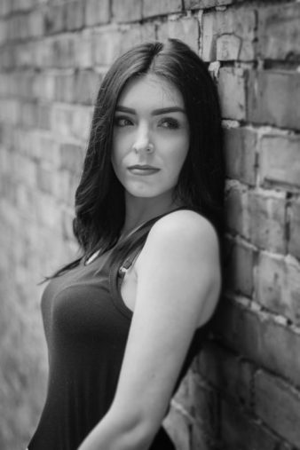 Cast-Sophie-Petford2