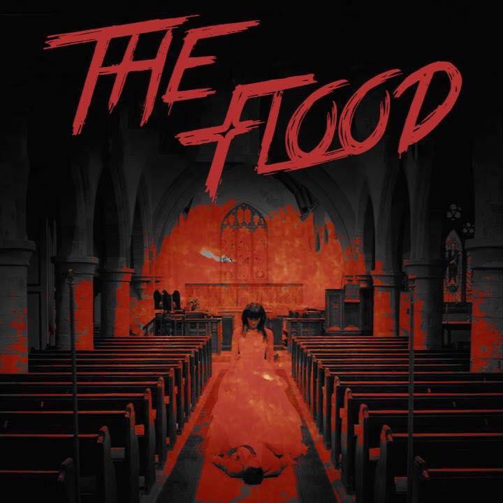 Cast-SophieBoyd-TheFlood