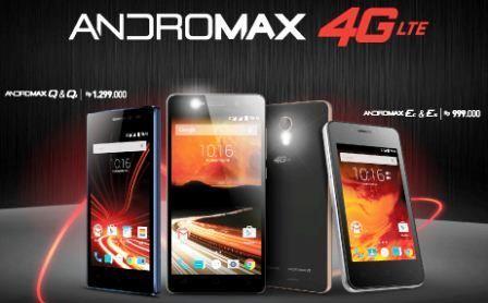 Smartphone 4G Murah Dengan Kualitas Yang Sangat Mahal