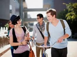 Berbagai Pilihan Jurusan yang Tidak Memerlukan Biaya Tinggi untuk Kuliah