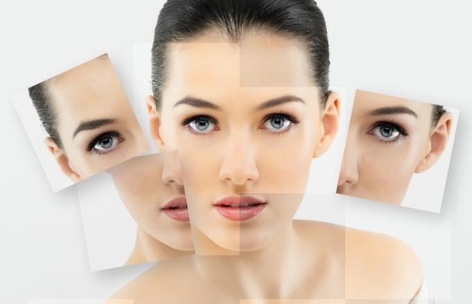 Cara Mencerahakan Wajah untuk Perempuan