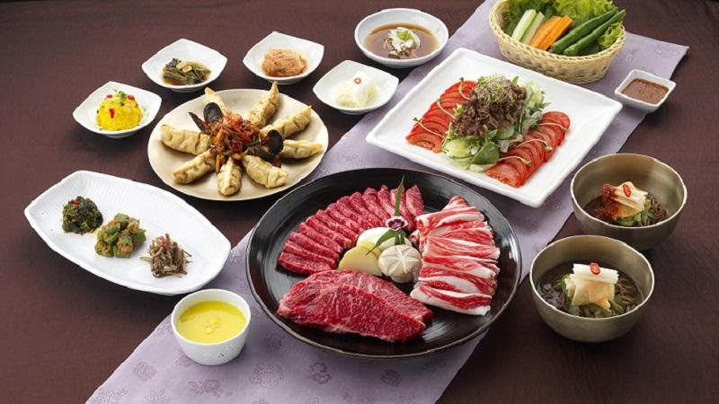 Masakan Jepang yang Paling Asyik Untuk Disantap