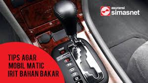 Simasnet, Perlindungan Asuransi Mobil All Risk