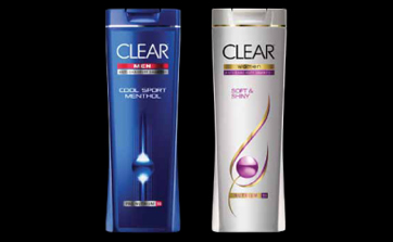 Clear Shampo Mengatasi Ketombe Pria Dan Wanita