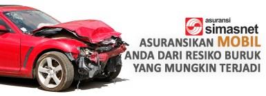 asuransi kendaraan terbaik di Indonesia
