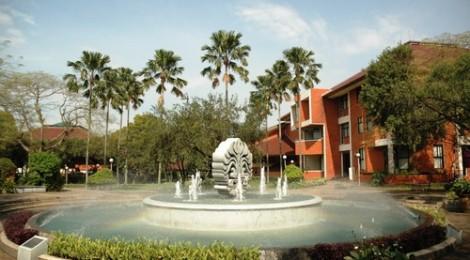 Fakultas Terbaik Di Universitas Indonesia