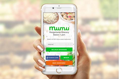 Keuntungan Beli Kebutuhan Dapur Di Grosir Online Mumu