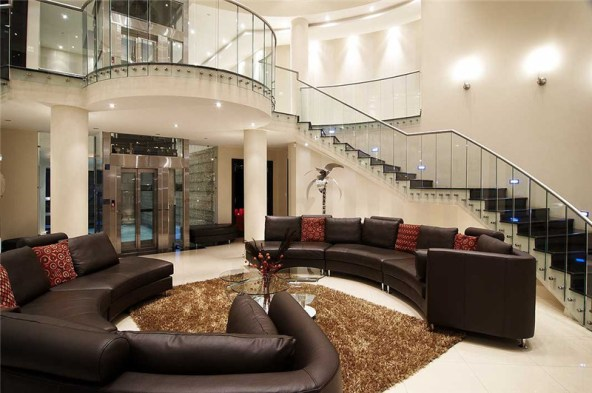 Kelebihan Home Lift Indonesia Dari Reycom