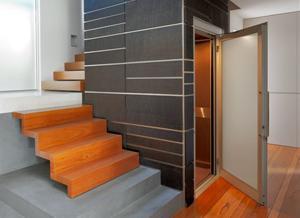 Tips Memesan Home Lift Jakarta Berkualitas