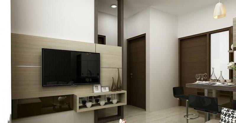 Tips Memilih Jasa Design Interior Terbaik