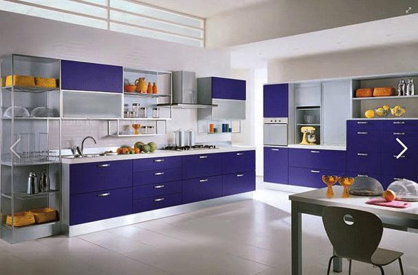 Cara Tepat Membeli Kitchen Set Berkualitlas Melalui Ikea