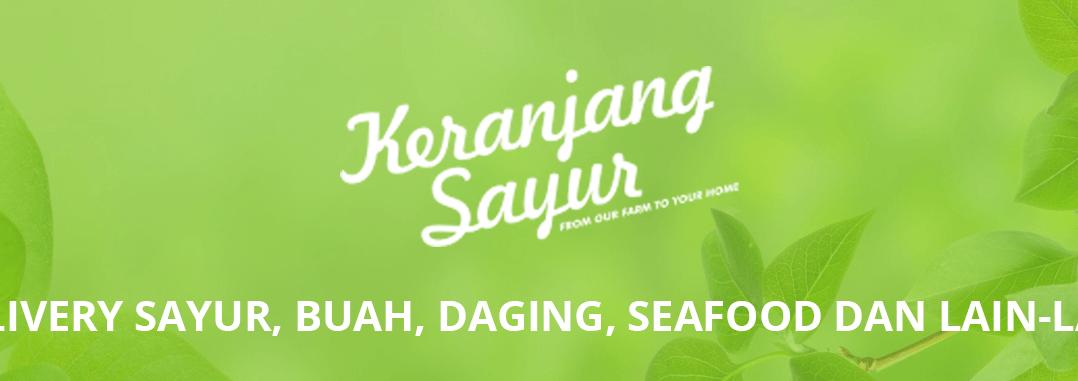 Lebih Praktis: Belanja Buah Online di Keranjangsayur.com