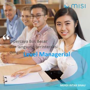 Tujuan Training Public Relation Jakarta